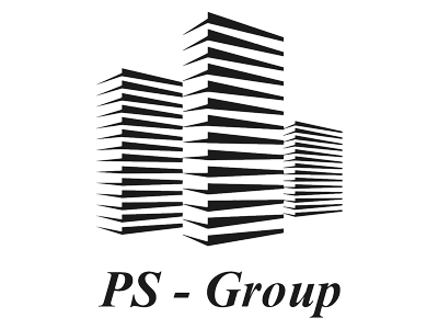 PS-Group